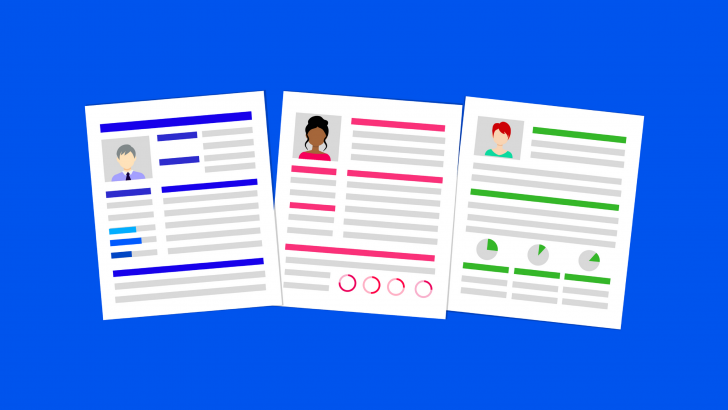 Career Spotlight: How to Start a Resume Writing Service