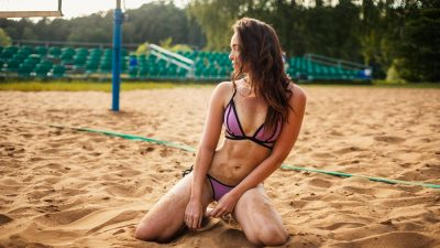 Cool for the Summer: How to Get a Summer Body Fast
