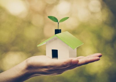 Helping Yourself and the Environment: Benefits of Energy Efficient Homes