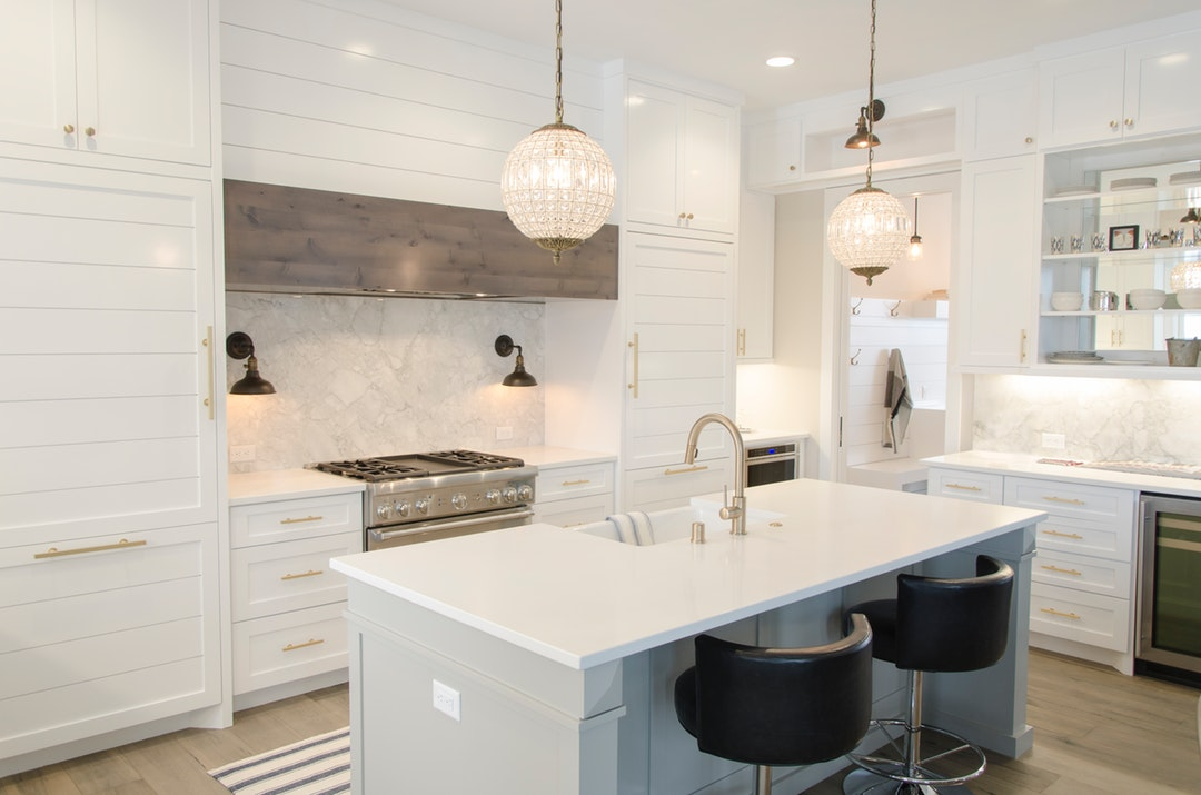 Here Are 3 Must-Have Additions You Should Include In Your Kitchen Remodeling Plan