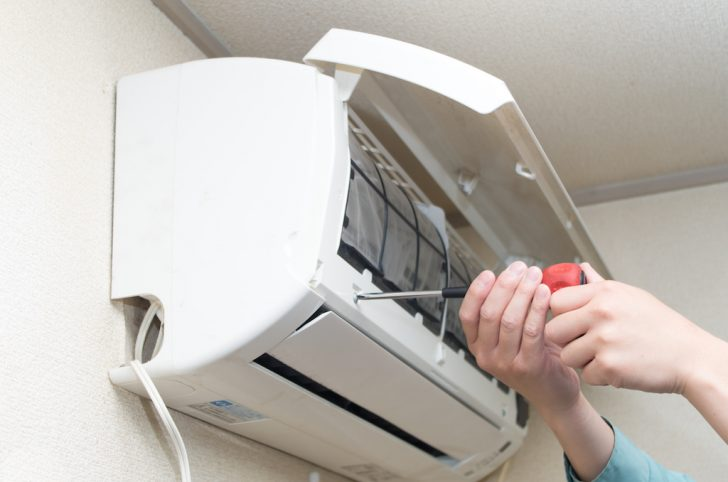 Keep Your Cool: 10 Air Conditioning Maintenance Tips to Stretch Your AC Life