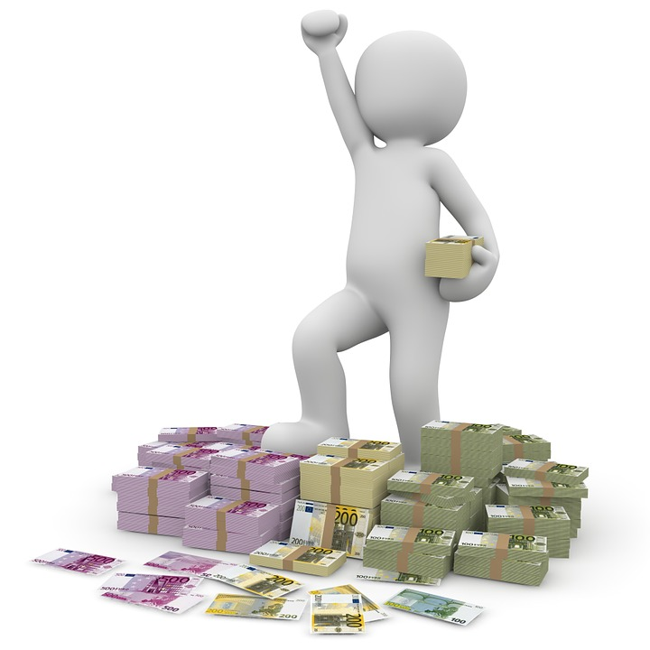 Practical steps to overcome your financial problems