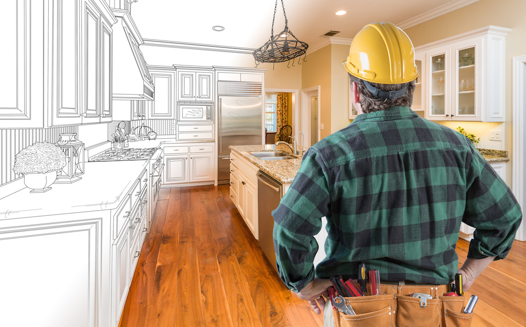 Remodeling Costs vs Value: 5 Home Improvement Projects That Deliver the Most for Your Buck