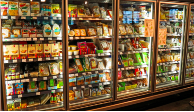 How To Hire The Right Commercial Refrigerator Repair Technician