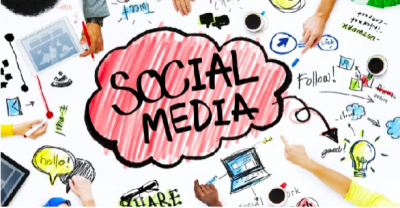 Tips for marketing your business successfully on social media