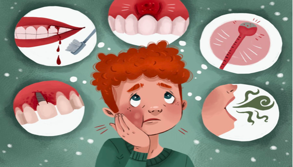 Toothache Home Remedies – Get The Instant Relief
