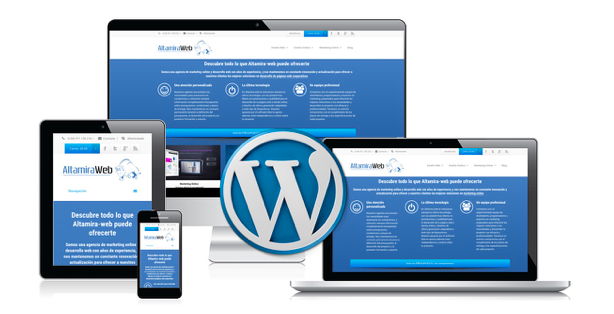 Is WordPress the right platform for your business website?