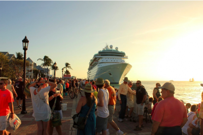 Cruise Myths Dispelled: What It's Really Like