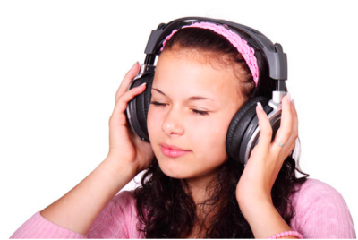 Some Weird (And Not So Weird) Reasons Why You're Losing Your Hearing