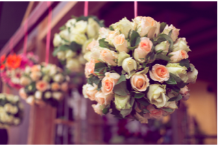 9 Tips for Choosing Decor for Your Wedding Reception