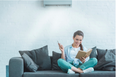 When to Consider Installing Split System Air Conditioning