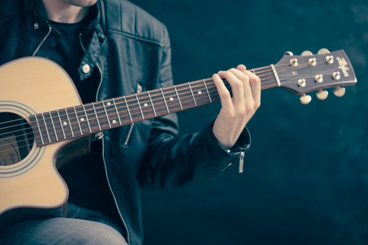 Why It's Worthwhile Learning How to Play an Instrument