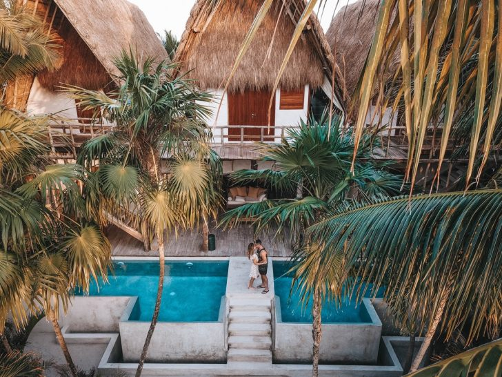 Honeymoon Planning 101: How to Pick and Book the Trip of Your Dreams