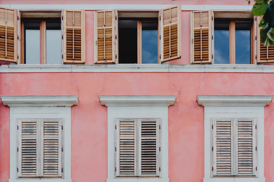 Shop Front Shutters: Excellent tips for finding the right match for you