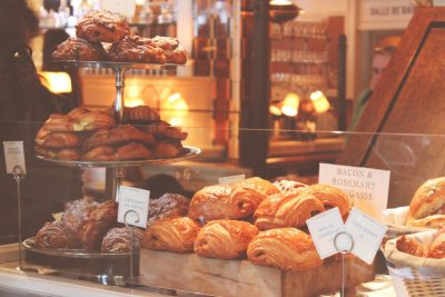 The Significance and Deliciousness of French Pastry