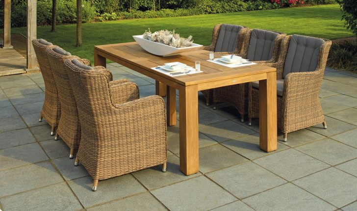 Is It Time To Move Outdoor Furniture Inside?