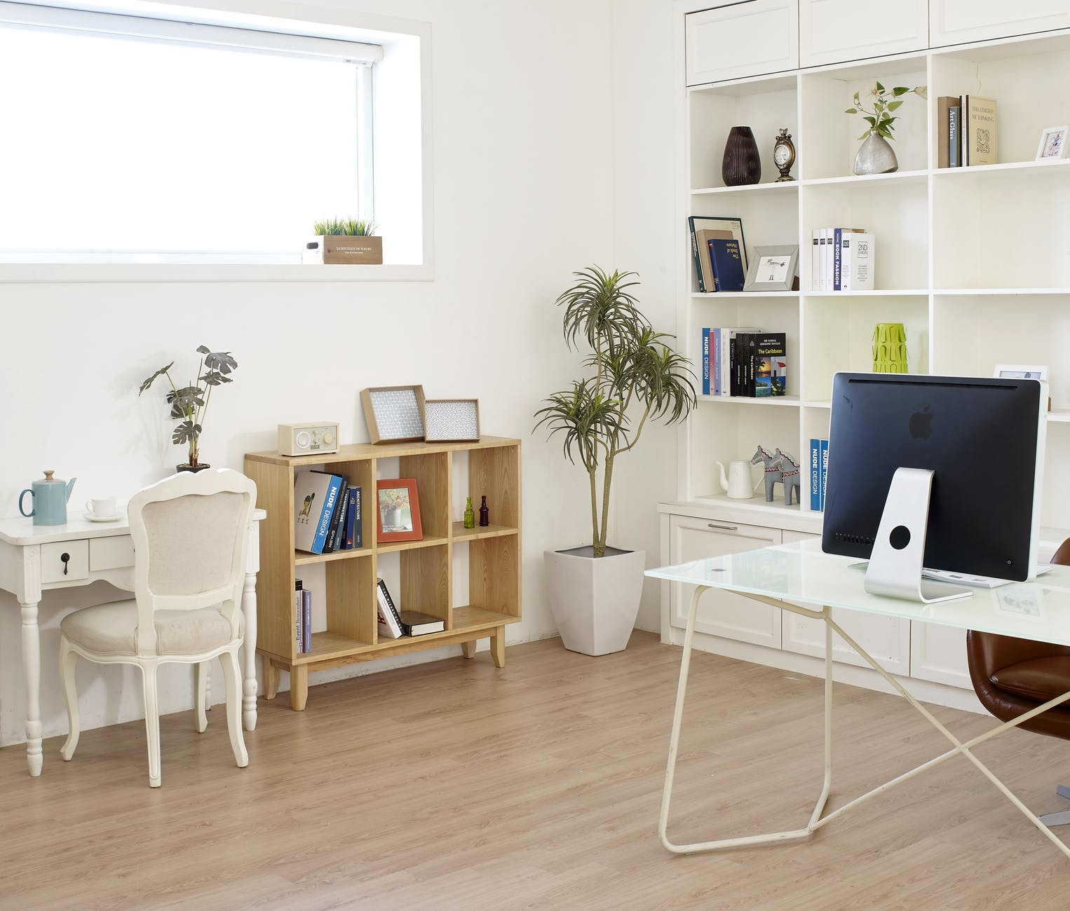 5 Benefits of shopping from online furniture store