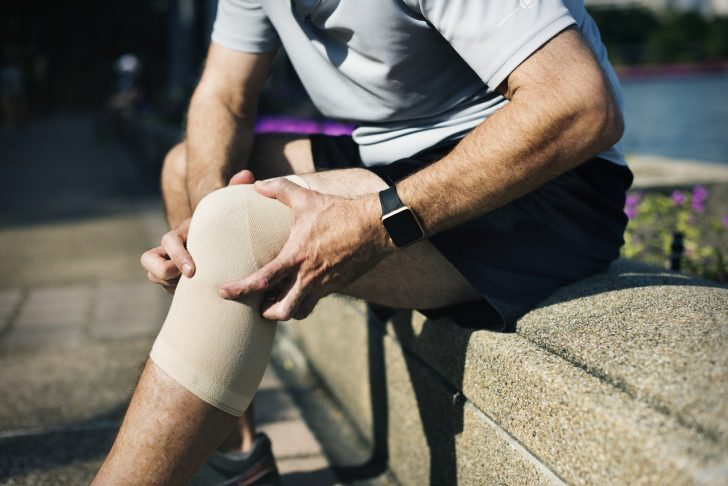 How to prevent and deal with the most common running injuries