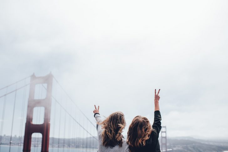 10 Things to Do in San Francisco