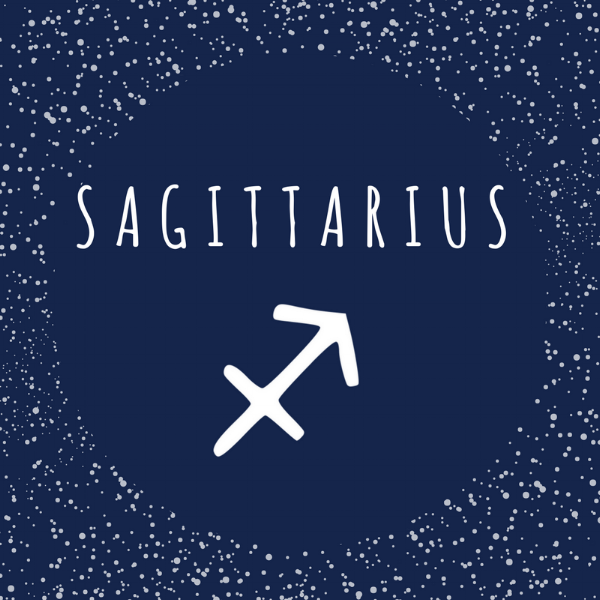 List of Zodiac Signs, Dates, Meanings & Symbols sagitarious