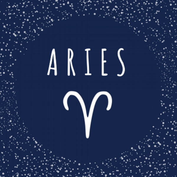 List of Zodiac Signs, Dates, Meanings & Symbols aries