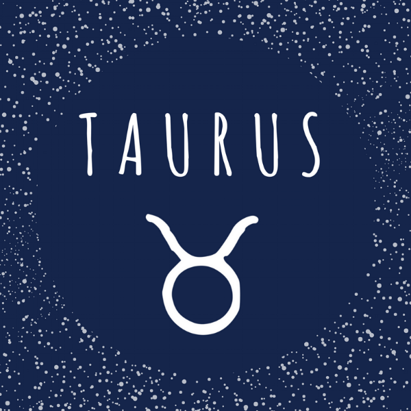 List of Zodiac Signs, Dates, Meanings & Symbols taurus