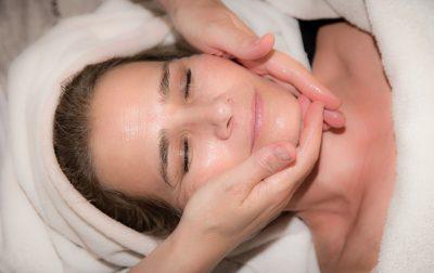 The Top 5 Cosmetic Plastic Surgery Procedures