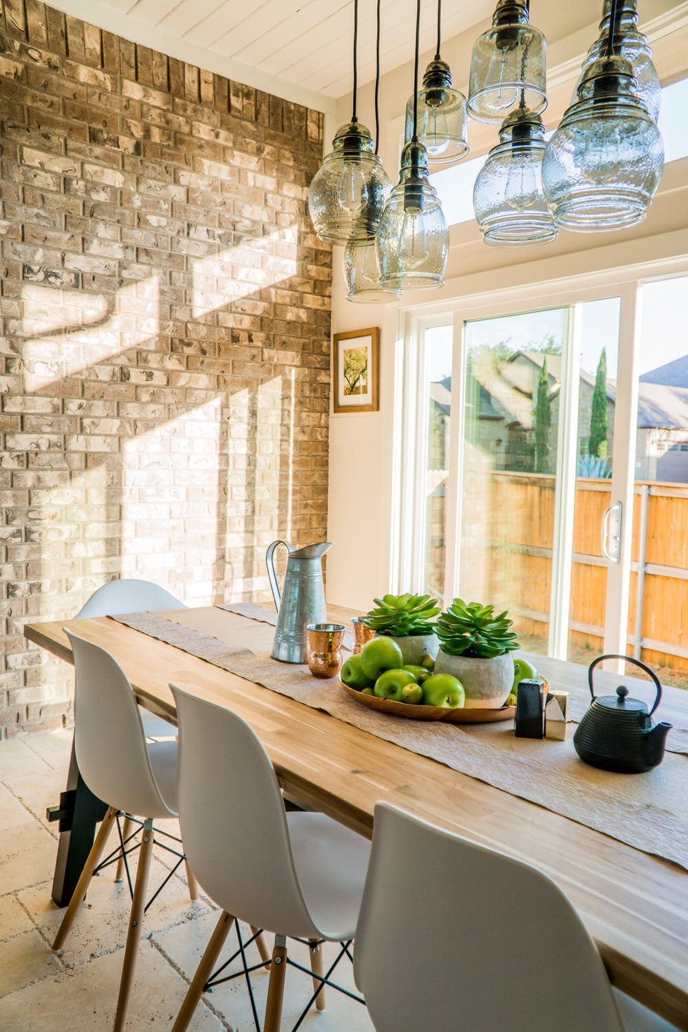 How To Turn Your Conservatory into a Usable Space
