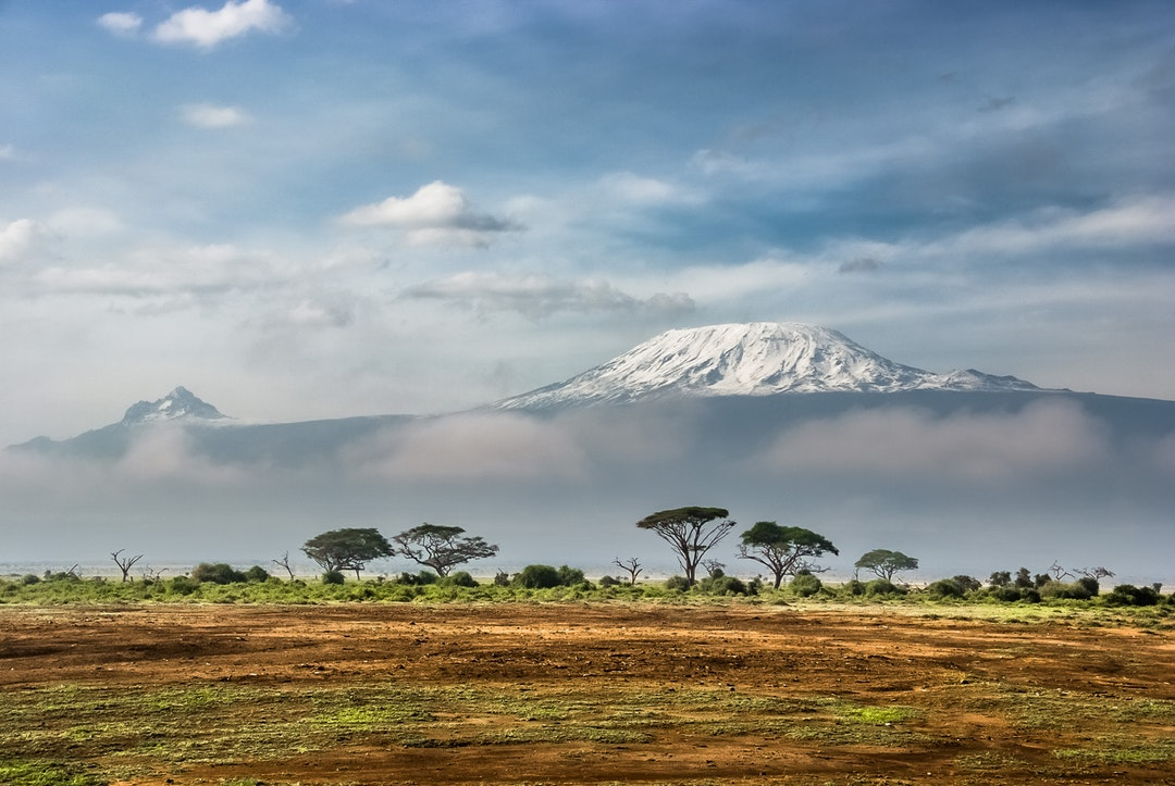 Expand Your Horizons: 5 Best Countries to Visit in Africa