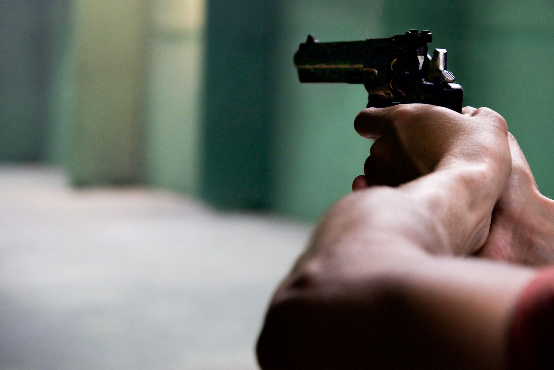 Reasons To Get Your Concealed Carry Permit