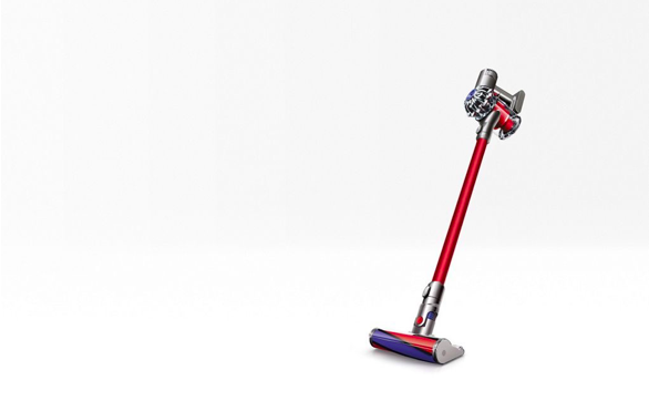 Why Dyson Animal 2 Total Clean is the best vacuum cleaner?