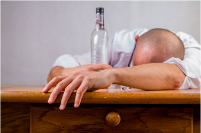 Guide to Overcoming Alcoholism and Quitting Drinking (For Good)