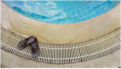 Swimming Pool Modifications: How to Make Your Pool Breathtaking