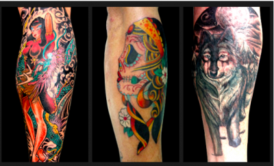 Popular Tattoo Styles to Consider for Your Next Tattoo