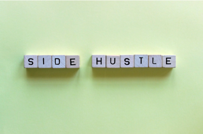 Side Hustles Every Parent Should Consider