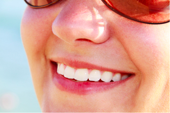 The Only Guide You Need To Achieve A Flawless Smile