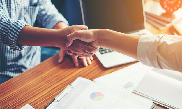 5 Ways You Can Connect With Your Customers On A Personal Level