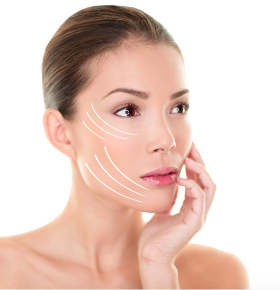 Face Lifts: The Procedure and Everything You Should Know!