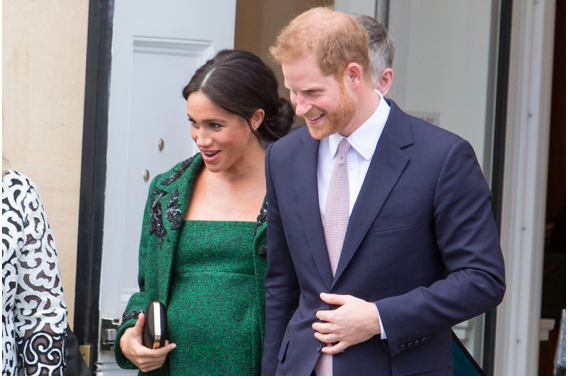 An A to Z of Baby Sussex