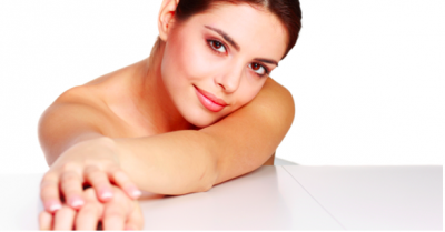 4 Secrets of Women with Touchably Soft Skin