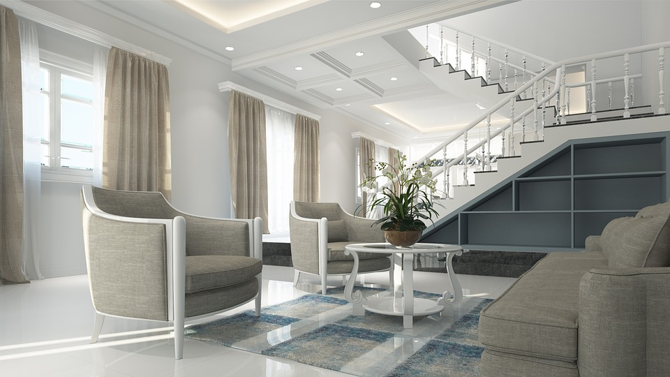 The Importance of Buying Home Furniture