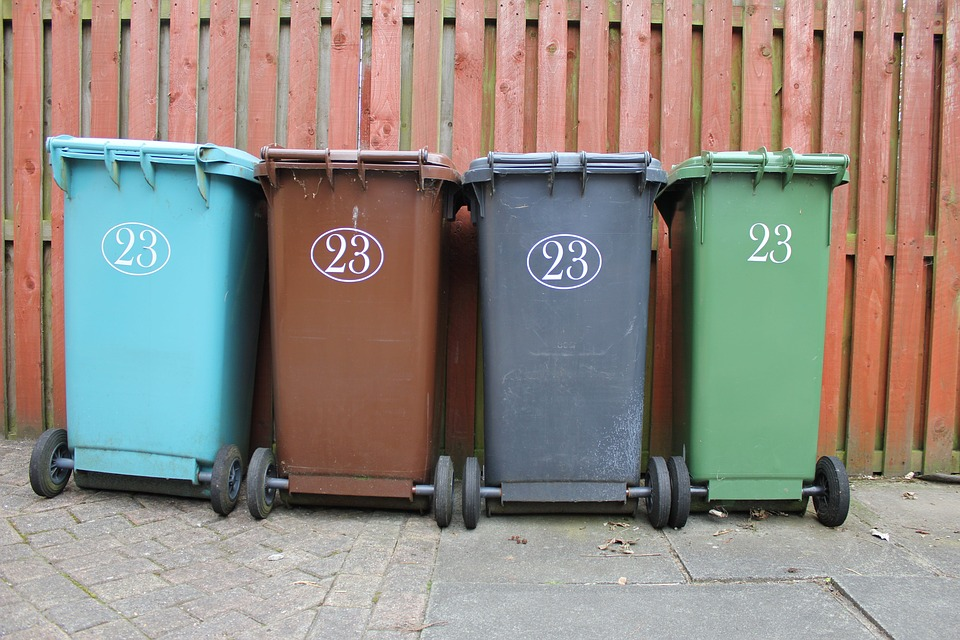 Tips for hiring dumpsters by knowing how to get the most from it