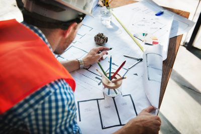 What You Should Consider When Hiring a Contractor for Home Improvement