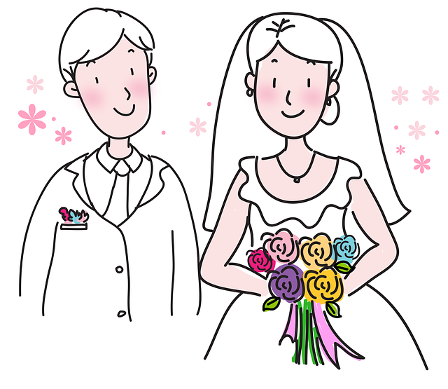 10 things brides forget to do before the wedding