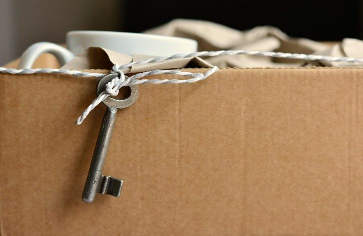 7 Important Packing Tips to Remember Before Moving Day