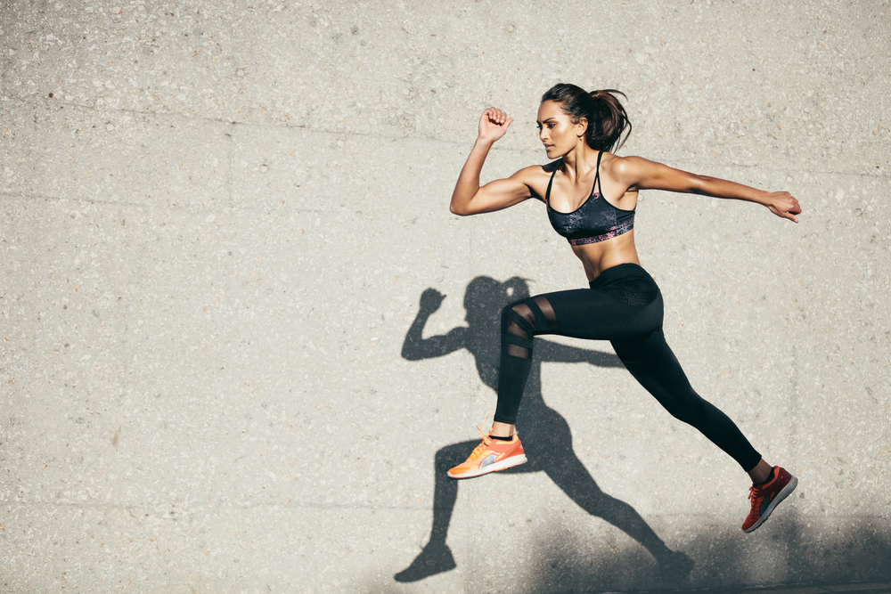 Fitness trends that are here to stay