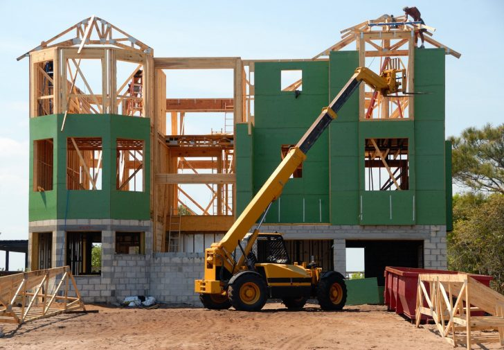 The importance of hiring a foundation recovery specialist