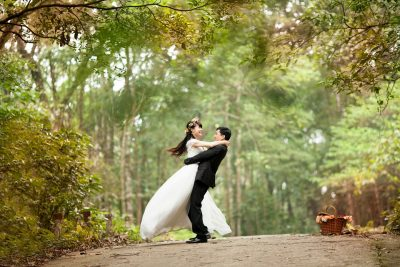 What Do You Need To Know If You Find Bride On The Internet?