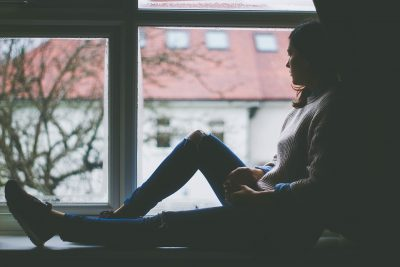 6 Ways of Coping with Post Abortion Depression