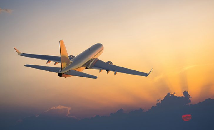 All in One: Useful Information on Air Travel